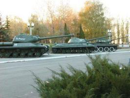 Прикрепленное изображение: park_pobedy_saratov.jpg