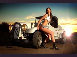 Прикрепленное изображение: Girl_And_Car_(156).jpg
