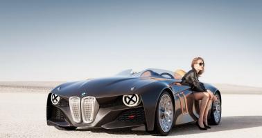 Прикрепленное изображение: Auto_Prototypes___Concept_cars_BMW-328_Hommage_Concept_030139_.jpg