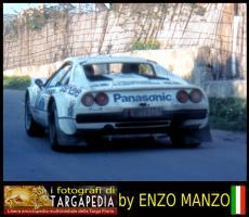 Прикрепленное изображение: 12 Ferrari 308 GTB Tognana - De Antoni (14).jpg