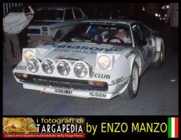 Прикрепленное изображение: 12 Ferrari 308 GTB Tognana - De Antoni (2).jpg