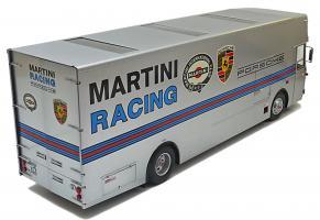Прикрепленное изображение: Porsche-Renntransporter-Mercedes-O317-Schuco-00321-2к.jpg