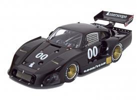 Прикрепленное изображение: No-00-Interscope-Racing-Porsche-935-K4-True-Scale-Miniatures-TSM131816R-0к.jpg