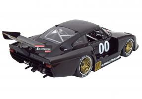 Прикрепленное изображение: No-00-Interscope-Racing-Porsche-935-K4-True-Scale-Miniatures-TSM131816R-2к.jpg