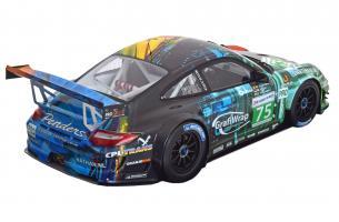 Прикрепленное изображение: No-75-Le-Mans-Porsche-911-997-GT3-RSR-Spark-18S085-2к.jpg