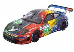 Прикрепленное изображение: No-75-Le-Mans-Porsche-911-997-GT3-RSR-Spark-18S085-0к.jpg