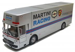 Прикрепленное изображение: Porsche-Renntransporter-Mercedes-O317-Schuco-00321-0к.jpg