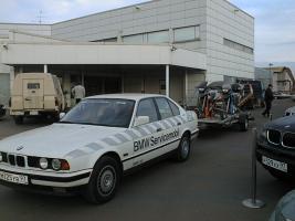Прикрепленное изображение: BMW_E34_01.JPG