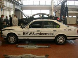 Прикрепленное изображение: BMW_E34_04.jpg