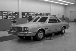 Прикрепленное изображение: Ford-Mustang-Mk2-42.jpg