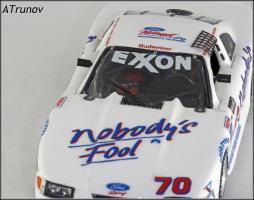 Прикрепленное изображение: 1995 Ford Mustang IMSA Nobody's Fool 24h Daytona - ProLine - K983 - 5_small.jpg