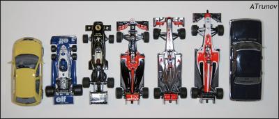 Прикрепленное изображение: 2014 Marussia MR03 Malaysian GP Jules Bianchi - Spark - S3082 - 7_small.jpg