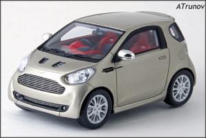 Прикрепленное изображение: 2011 Aston Martin Cygnet - Spark - S2162 - 1_small.jpg