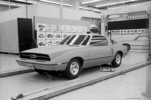 Прикрепленное изображение: Ford-Mustang-Mk2-62.jpg
