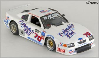 Прикрепленное изображение: 1995 Ford Mustang IMSA Nobody's Fool 24h Daytona - ProLine - K983 - 4_small.jpg