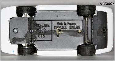 Прикрепленное изображение: 1995 Ford Mustang IMSA Nobody's Fool 24h Daytona - ProLine - K983 - 8_small.jpg