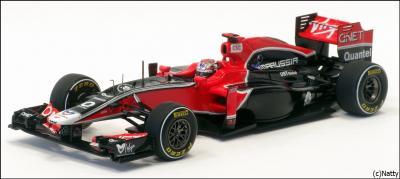 Прикрепленное изображение: 2011 Marussia-Virgin MVR-02 №24 Chinese GP Timo Glock - Spark - S3014 - 1_small.jpg