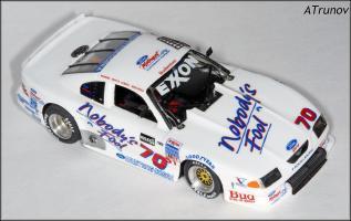 Прикрепленное изображение: 1995 Ford Mustang IMSA Nobody's Fool 24h Daytona - ProLine - K983 - 6_small.jpg