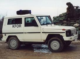 Прикрепленное изображение: 1980 W460 typ 280GE sonderschutz 15.jpg