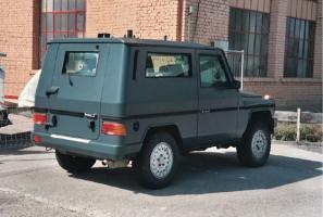 Прикрепленное изображение: 1980 W460 typ 280GE sonderschutz 33.jpg