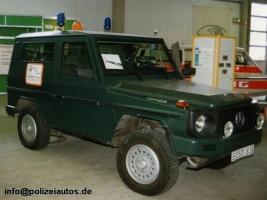 Прикрепленное изображение: 1980 W460 typ 280GE sonderschutz 13.jpg