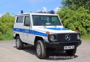 Прикрепленное изображение: 1980 W460 typ 280GE sonderschutz 23.jpg