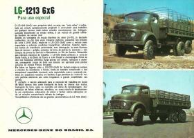 Прикрепленное изображение: 1971 LG-1213-1.jpg