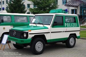 Прикрепленное изображение: 1980 W460 typ 280GE sonderschutz 18.jpg