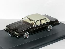 Прикрепленное изображение: Oldsmobile Delta 88 1981 016.JPG