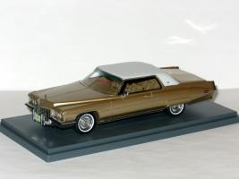Прикрепленное изображение: Neo Scale Models 008.JPG