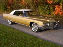 Прикрепленное изображение: Cadillac Coupe De Ville 1972.JPG