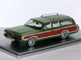 Прикрепленное изображение: Форды 001.JPG