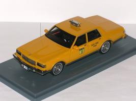 Прикрепленное изображение: Neo Scale Models 003.JPG