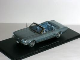 Прикрепленное изображение: Camaro & Mustang 007.JPG
