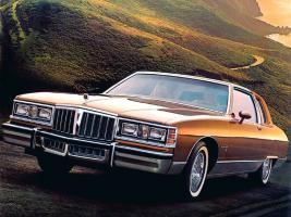 Прикрепленное изображение: Pontiac_Bonneville_Coupe_1980.jpg