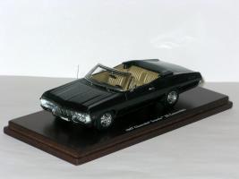 Прикрепленное изображение: CHEVROLET Impala SS 2 Door Convertible 1967 001.JPG