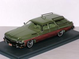 Прикрепленное изображение: BMW, Buick 003.JPG