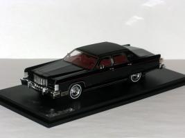 Прикрепленное изображение: Lincoln & Chevrolet 001.JPG