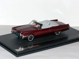 Прикрепленное изображение: Cadillac Coupe De Ville Cabrio 1970 026.JPG