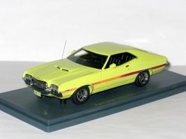 Прикрепленное изображение: Pontiac Bonneville 001.JPG
