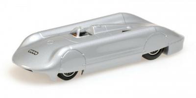 Прикрепленное изображение: AUTO UNION TYP C - STREAMLINER - 1938.jpg