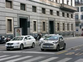 Прикрепленное изображение: Милан февраль 2012г 234.JPG