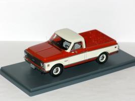 Прикрепленное изображение: Chevrolet C10 001.JPG