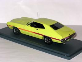 Прикрепленное изображение: Pontiac Bonneville 003.JPG