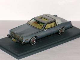 Прикрепленное изображение: Neo Scale Models 001.JPG