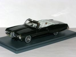 Прикрепленное изображение: Pontiac Bonneville 002.JPG