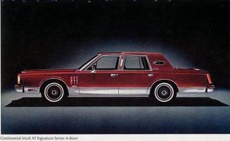 Прикрепленное изображение: Lincoln Mark VI Sedan 1979.jpg