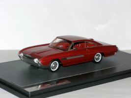 Прикрепленное изображение: Ford Thunderbird Italien fastback concept 1963 010.JPG