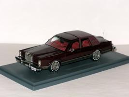 Прикрепленное изображение: Neo Scale Models 007.JPG