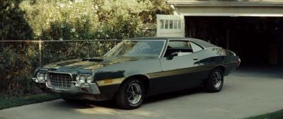 Прикрепленное изображение: Ford Gran Torino Coupe Sport 1972.jpg